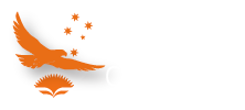 CUC North West